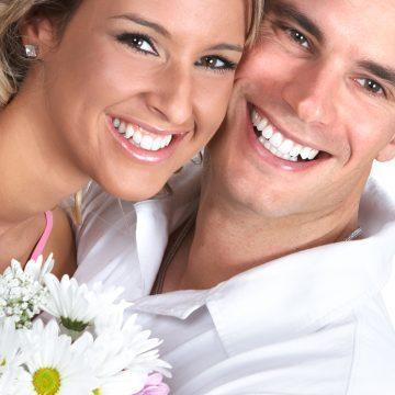 Zapraszamy zakochanych na rytuał miłości