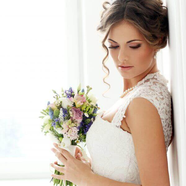 Rytuał Panna Młoda – wspaniały prezent dla przyszłej żony
